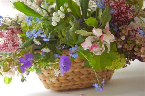diy flower food diy food buffet flower arrangement project wedding