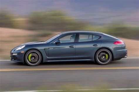 porsche sedan 2015 used 2015 porsche panamera for sale pricing features