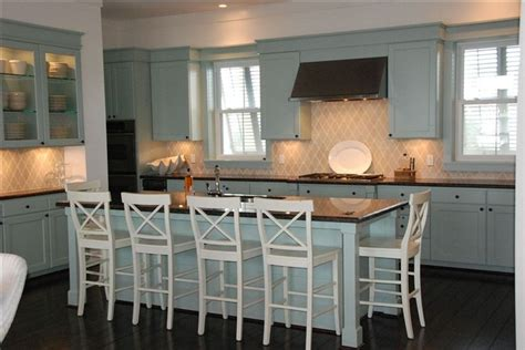 kitchen islands that seat 6 blue kitchen island with seating quicua