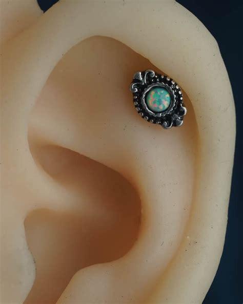 25 unique piercing aftercare ideas best 25 cartilage piercing care ideas on ear