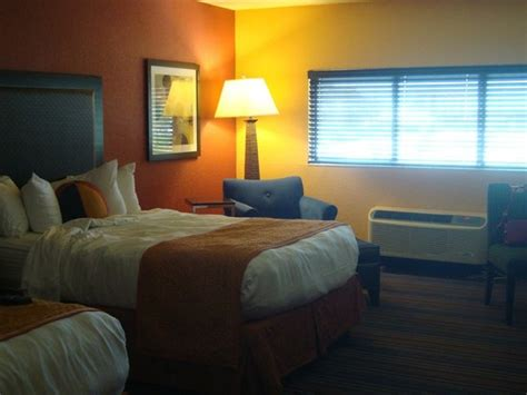 Coco Hotel Rooms by Room Picture Of Coco Key Hotel And Water Park Resort