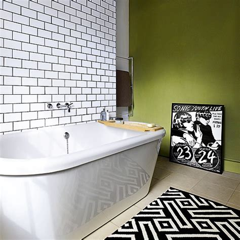 wall coverings bathroom which bathroom wall covering rated people blog