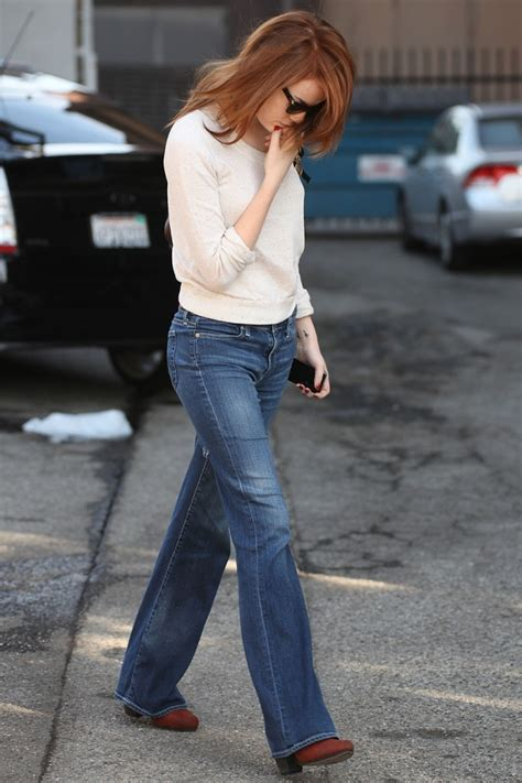 emma stone outfits emma stone casual and amazing outfits pinterest