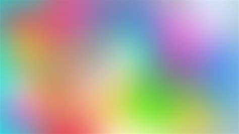 bland colors bright color blend by jayro jones on deviantart