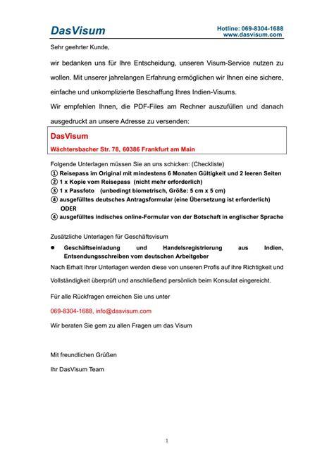 ab wann visum usa indien neues antragsformular by tim111 issuu