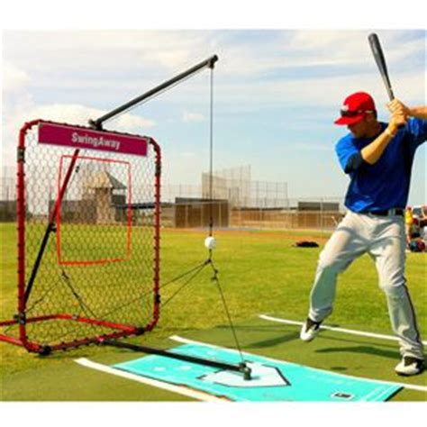 swing away bryce harper 1000 ideas about bryce harper bat on pinterest bryce