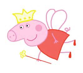 peppa pig drawing templates step by step guide peppa pig how to draw a easy