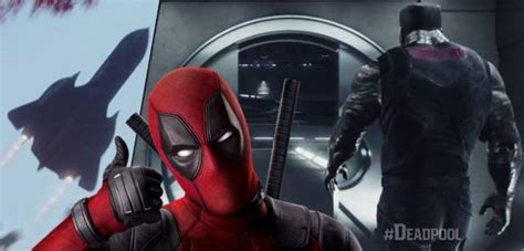 deadpool rotten tomatoes deadpool has 100 positive rating on rotten tomatoes