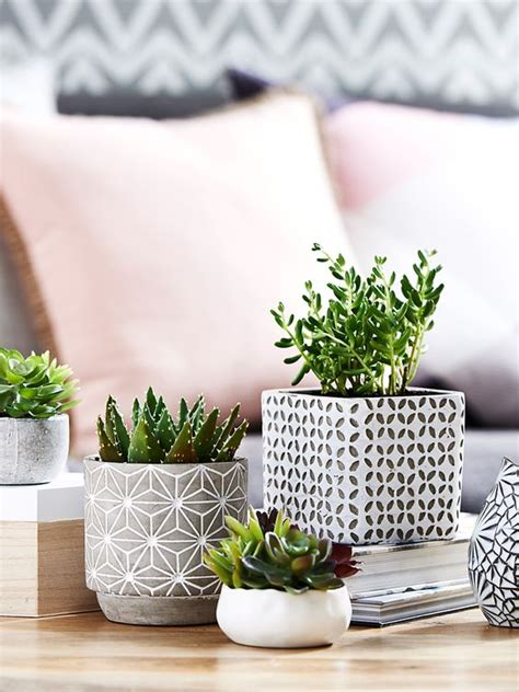 Modern Coffee Table Centerpieces 29 Tips For A Coffee Table Styling Belivindesign