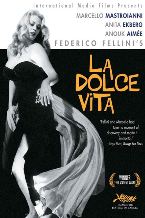 film online italia il cinema italiano 17 classic italian movies that