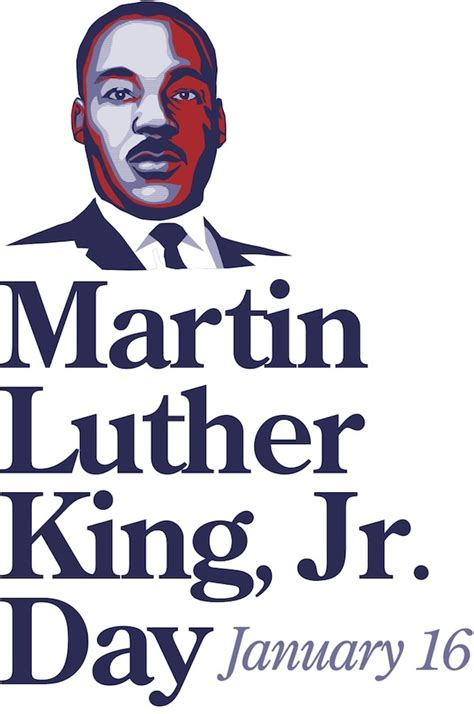 martin luther king day related keywords martin luther