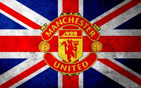 Manchester United Custom Logo 2 manchester united the most dominant brand in u s sports