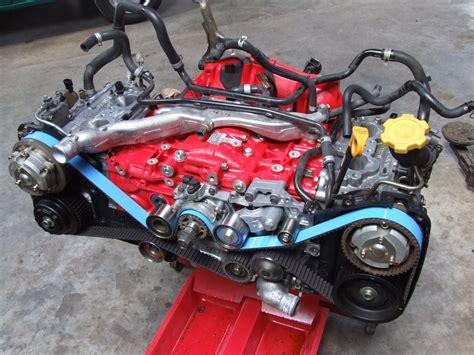 subaru engine rebuild subaru 4you gallery 4