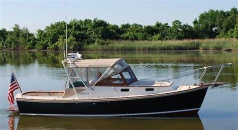 dyer 29 boat 2001 dyer 29 soft top power boat for sale www yachtworld