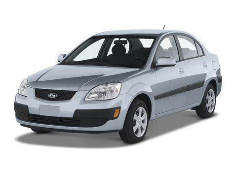 old car manuals online 2008 kia rio engine control 2008 kia rio reviews and rating motor trend