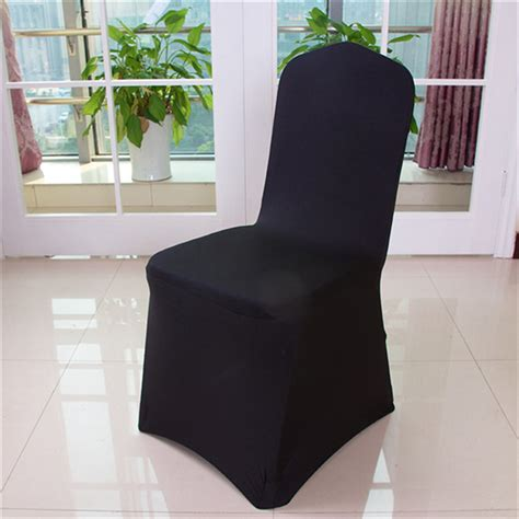 Cheap High Chair Covers by Sale White Cheap Universal High Quality Washable