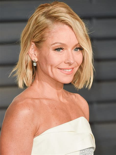what is the net worth of linda ripa kelly ripa net worth 2017 2016 bio wiki renewed