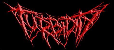 Kaset Turbidity Vomiting The Rotten Maggot classic dada menceritakan kepada kami alasan nya meninggalkan turbidity