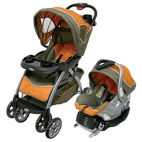 baby car seat vs travel system a and b review xyz baby trend travel system vs graco