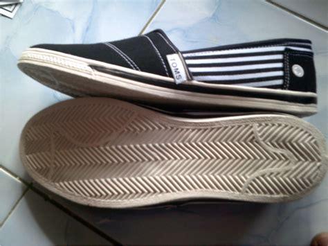 Sepatu Toms 2 sepatu toms harga grosir murah grosir sandal sepatu murah