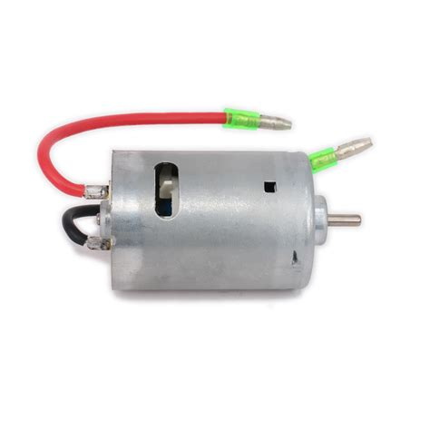electric boat motor aliexpress electric rc boat parts promotion shop for promotional
