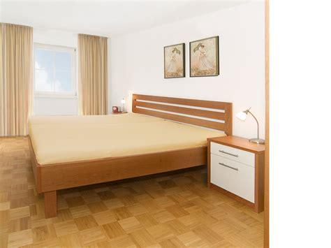 Welche Farben Fürs Schlafzimmer by Feng Shui Schlafzimmer Farbe