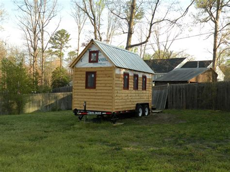 tiny homes on wheels plans free get idea from free tiny house plans free tiny house on