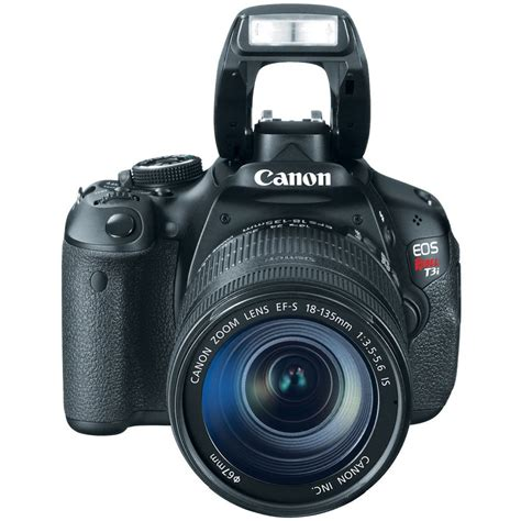 canon eos rebel t3i 18 mp cmos digital slr the best shopping for you canon eos rebel t3i 18 mp cmos