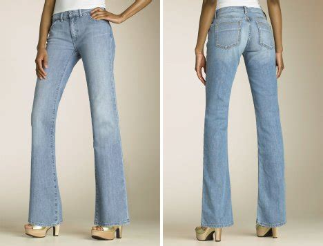 are denim capris still in are bootcut jeans still in style 2017