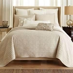 Royal Velvet Crestmore Comforter Set Pinterest The World S Catalog Of Ideas