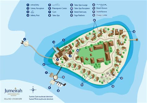 reethi island resort map has anyone been to both jumeirah dhevanafushi park hyatt