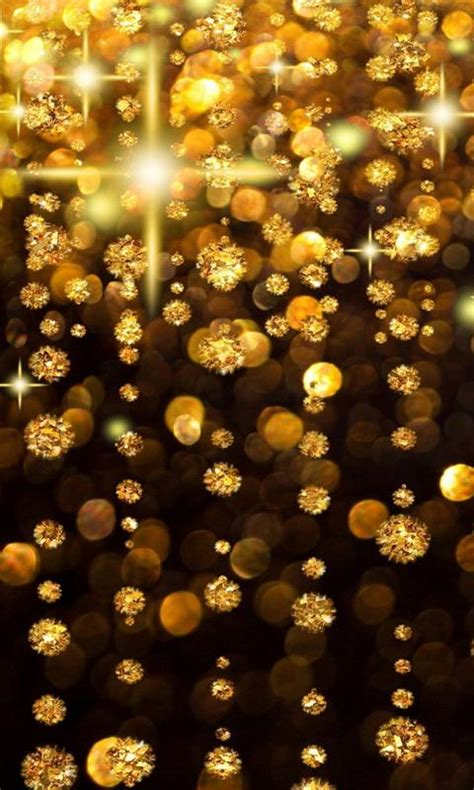 gold wallpaper for android gold glitter wallpapers android apps on google play