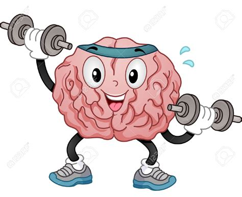 brain clipart active brain clipart clipartxtras