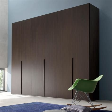 wall wardrobe wardrobe wall wardrobe wall maronese comes in different