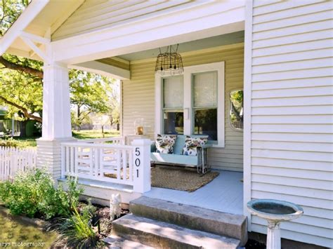 outdoor front porch rugs front porch great front porch decorating idea wit cozy white glider chair combine with brown rug
