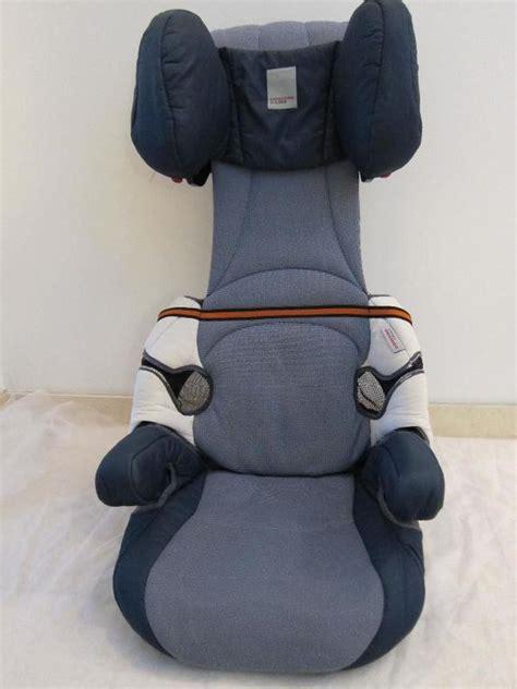 Kindersitz Auto Gebraucht by Concord Kindersitz Kaufen Gebraucht Und G 252 Nstig