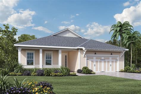 st johns fl new homes for sale julington lakes