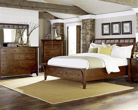 napa furniture design whistler retreat bedroom set knoxville wholesale furniture