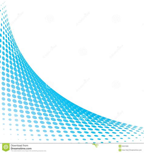 photo layout vector blue halftone background stock vector illustration of