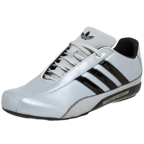Adidas Porsche Design S2 Weiß by Adidas Originals Men S Porsche Design S2 Sneaker Silver