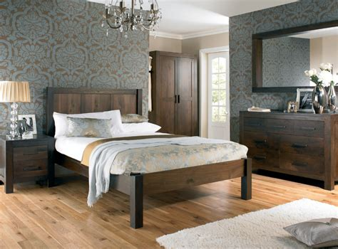 wood furniture king furniture design ideas bedroom magnificent picture of classy bedroom furniture