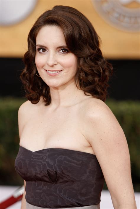 With Tina Fey by Booze Revooze A Drinker S Skewed View Of Date The