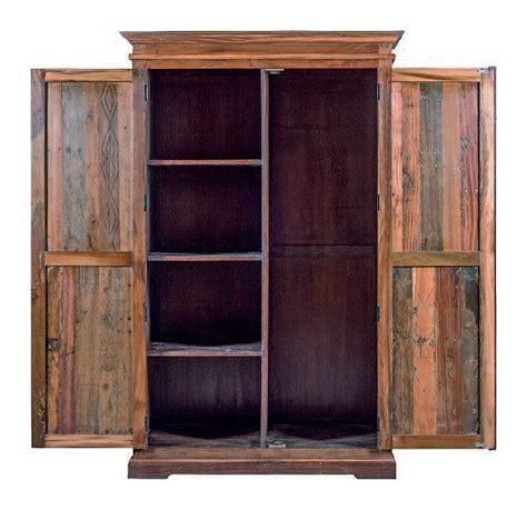 armadi in legno massello prezzi armadio legno massello sal nuovimondi offerte prezzo