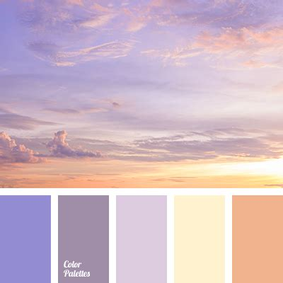 color of the sky color palette 3352 color palette ideas