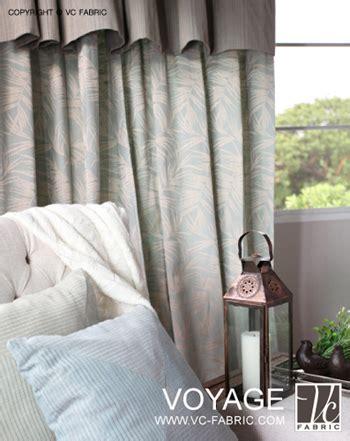 vc curtain udon curtain