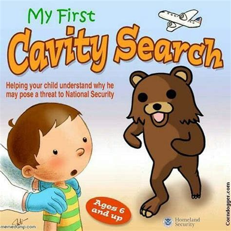 gallery pedo child 21 best images about pedo bear on pinterest popular god