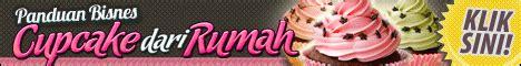 membuat gif dengan photoshop cc cara membuat banner gif online cara membuat macarons