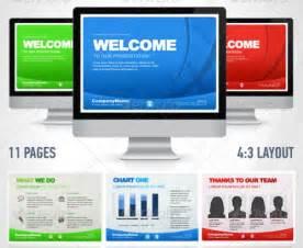 Powerpoint Business Presentation Templates 20 Best Business Powerpoint Presentation Templates