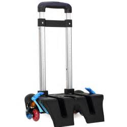Stairs Trolley by Online Buy Wholesale Stair Climbing Trolley From China