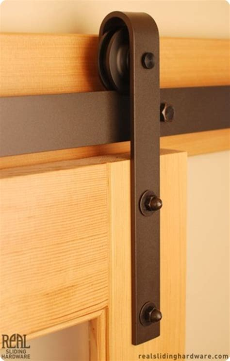 How To Make Sliding Barn Door Hardware 25 Best Ideas About Sliding Barn Doors On Interior Sliding Barn Doors Barn Doors